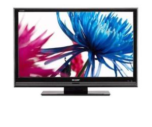 Buying a LCD TV for Your Home